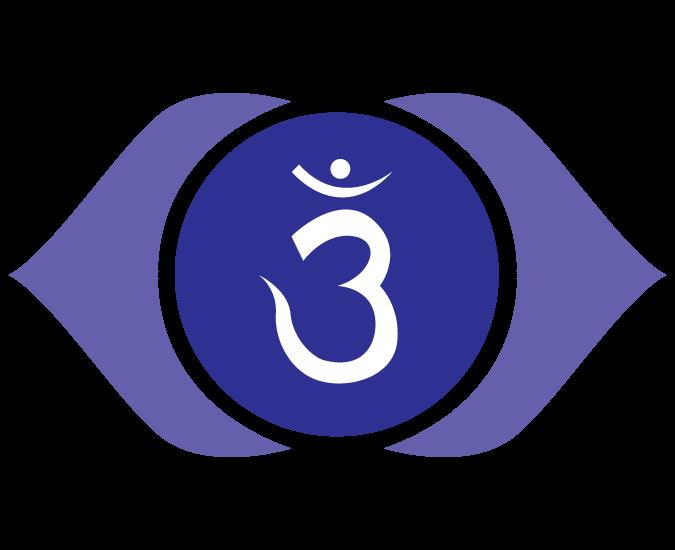 Third-Eye-chakra_1024x1024