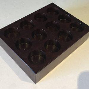 12-hole-65-jarrah-block