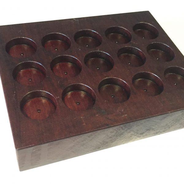 15-hole-75-jarrah-block